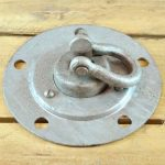 pivot ring large
