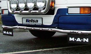 truck mud flap