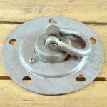 pivot ring large